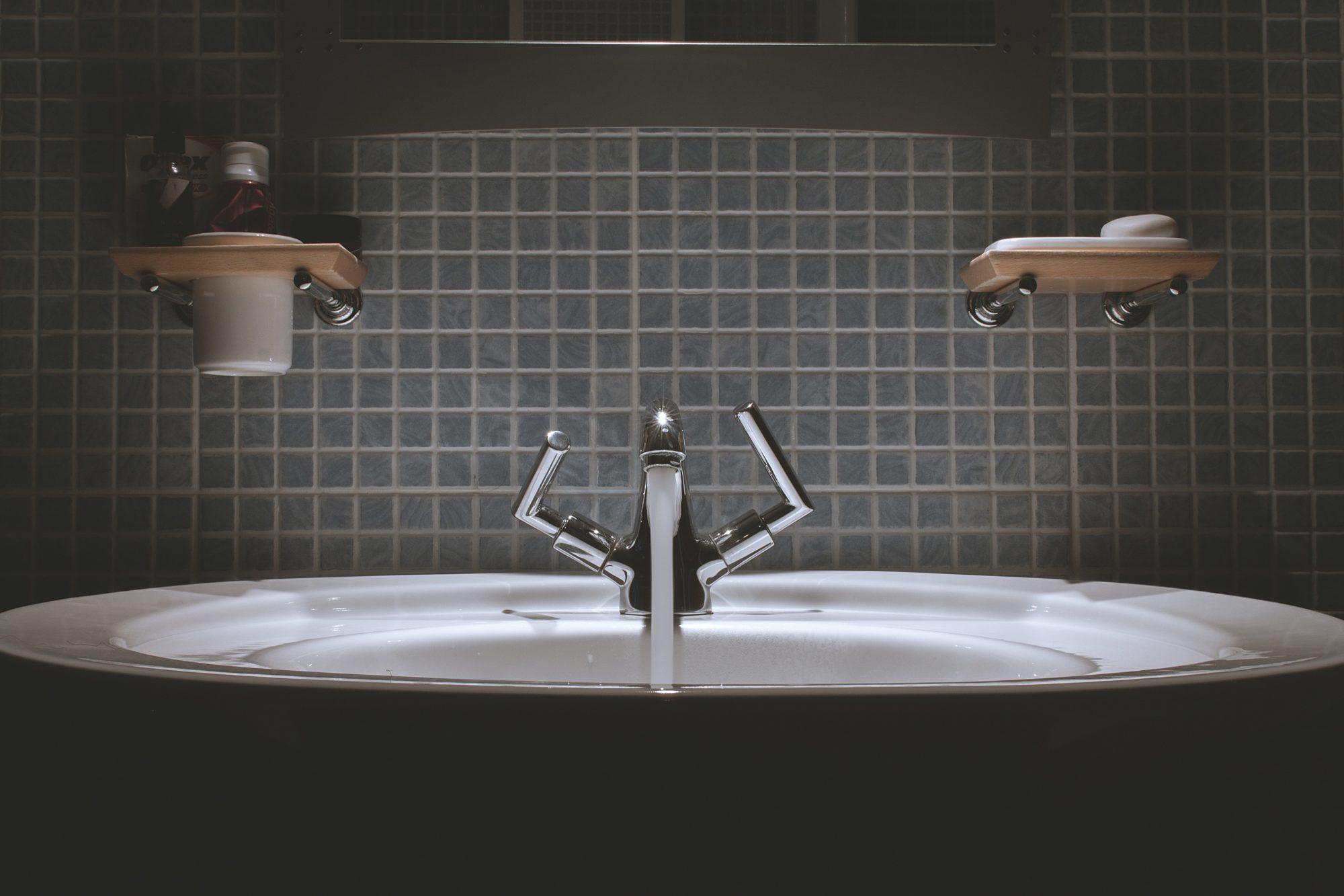 Kúpeľne Straka